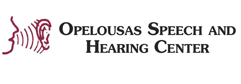 Opelousas Speech and Hearing Center, Hearing Aids in Opelousas LA